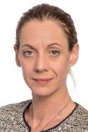Profile image for Annunziata Rees-Mogg